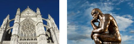katedrala-filosof