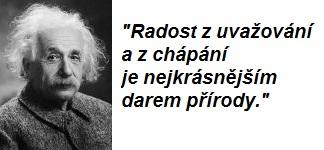 einstein_citat