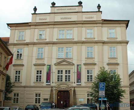 museum-hudby