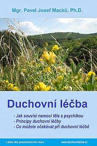 duch_lecba